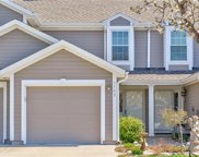 5705 Nw Moonlight Meadow Court, Lee's Summit image
