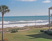 808 SPINNAKERS REACH DR, Ponte Vedra Beach image