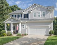 672 Hosta  Drive, Fort Mill image