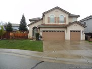 111  Cattail Court, Lincoln image