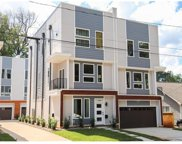 208  Walnut Avenue Unit #B, Charlotte image