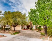 10838 WILLOW HEIGHTS Drive, Las Vegas image