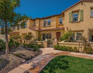 15966 Parkview Loop, Rancho Bernardo/4S Ranch/Santaluz/Crosby Estates image
