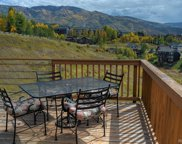 524 Buena Vista Court, Steamboat Springs image