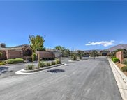 6275 BRAIDED ROMEL Court, Las Vegas image