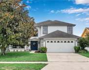 12172 Blackheath Circle, Orlando image