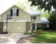 1386 Black Willow Trail, Altamonte Springs image