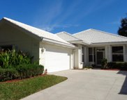 1015 Bedford Avenue, Palm Beach Gardens image