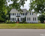 7712 TYLERTON Drive, Raleigh image