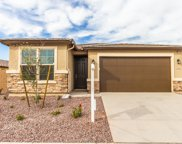 17552 W Desert Bloom Street, Goodyear image