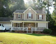 405 BLACK FOREST Drive, Clayton image