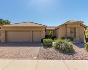 493 W Champagne Drive, Chandler image