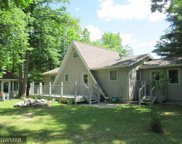 13949 Moonlight Court, Bemidji image