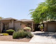 1855 E Locust Place, Chandler image