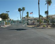 3550 BAY SANDS Drive Unit #3071, Laughlin image