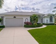 1405 Blue Jay Court, Punta Gorda image