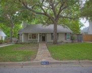 2621 Boyd Avenue, Fort Worth image