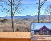 408 Blue Berry Ridge, Morganton image