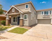 4206 W Irwin Avenue, Phoenix image