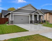 6753 S Red Shine Way, Boise image