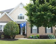 309 Tanner Chase Way, Greenville image