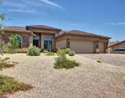 17002 E Alamosa Avenue, Fountain Hills image