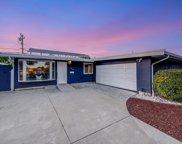 1219 Prescott Ave, Sunnyvale image