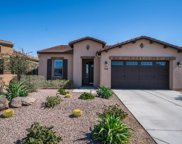 36269 N Secret Garden Path, San Tan Valley image