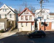 527 VALLEY ST, City Of Orange Twp. image