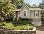 103 Aintree Ct, Goodlettsville image