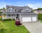 6930 150th Place SE, Snohomish image