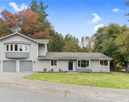 921 205th Place SE, Bothell image