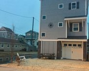 100 W Beach Way, Lavallette image