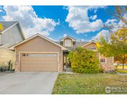 3303 66th Ave, Greeley image