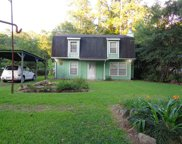 425 Connell Rd, Vidor image