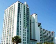 3000 N Ocean Blvd Unit 1607, Myrtle Beach image