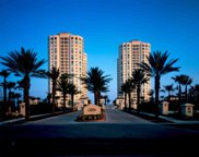 1170 Gulf Boulevard Unit 1203, Clearwater image