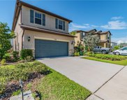 1706 Cabbage Key Drive, Ruskin image