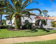 2725 Royal Palm Drive, North Port image
