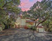 1000  Los Robles Road, Placerville image