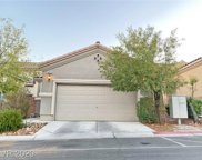 8833 Salvestrin Point Avenue, Las Vegas image