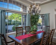 6640 E River Heights, Tucson image