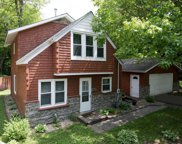 5525 Maple Heights Road, Greenwood image