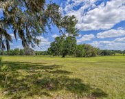 7459 Nw 193rd Street, Micanopy image