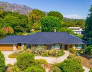 3526     Canyon Ridge Drive, Altadena image