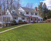 720 Old Dutch Road, Bedminster Twp. image