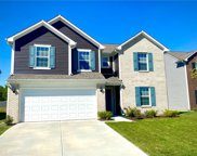 12368 Rustic Meadow  Drive, Indianapolis image
