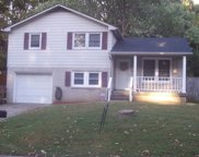 4928 Algonquin Trl, Antioch image