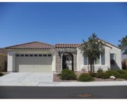 8626 KENNEDY HEIGHTS Court, Las Vegas image