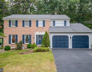 1809 S Mountain Dr, Reading image